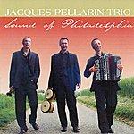 Jacques Pellarin Sound Of Philadelphia
