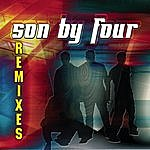 Son By Four Son By Four: Remixes