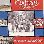 Orquesta Aragón Cuban Originals