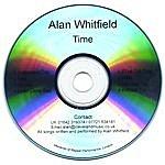 Alan Whitfield Time
