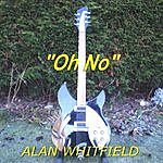 Alan Whitfield Oh No
