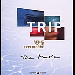 The Element Project Trip - Remix Your Experience: The Music