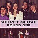 Round One Velvet Glove
