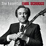 Earl Scruggs The Essential Earl Scruggs