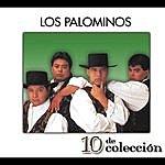 Los Palominos 10 De Colección