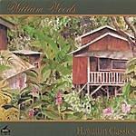 William Woods Hawaiian Classics