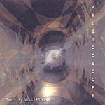 William Edge Kaleidoscope