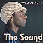 William Kurk The Sound: Vol 2.