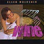 Ellen Woloshin Water Into Wine