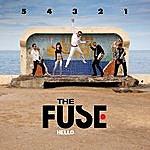 Fuse Hello
