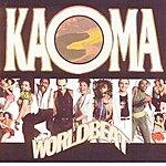 Kaoma World Beat