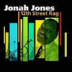 Jonah Jones 12th Street Rag