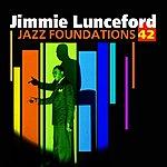 Jimmie Lunceford Jazz Foundations Vol. 42