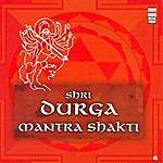 Ravindra Sathe Shri Durga Mantrashakti