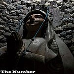NUMBer The Number - EP