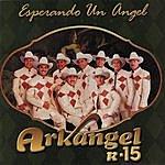 Banda Arkangel Esperando Un Angel