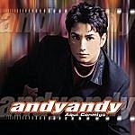 Andy Andy Aqui Conmigo