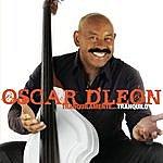 Oscar D'León Tranquilamente...Tranquilo