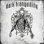 Dark Tranquillity Where Death Is Most Alive (Live In Milan, 2008)
