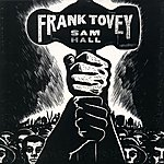 Frank Tovey Sam Hall (4-Track Maxi-Single)