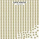 Kate Walsh 1000 Bees EP