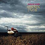 Depeche Mode A Broken Frame (2006 Remaster)