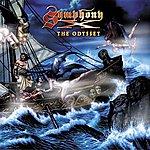 Symphony X The Odyssey (Bonus Track)