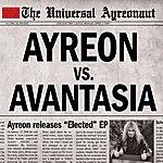 Ayreon Elected EP