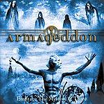 Armageddon Embrace The Mystery & 3