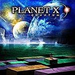 Planet X Quantum