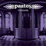 Paatos Timeloss
