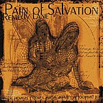 Pain Of Salvation Remedy Lane