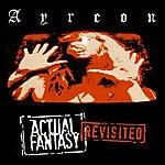 Ayreon Actual Fantasy Revisited