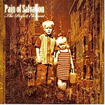Pain Of Salvation The Perfect Element Part I