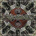 King's X Ogre Tones