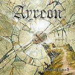 Ayreon The Human Equation