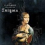 Enigma The Platinum Collection