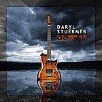 Daryl Stuermer Go