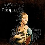 Enigma The Platinum Collection (2cd)