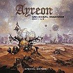 Ayreon Universal Migrator Part I & II
