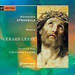 Gerard Lesne Cantatas & Motets