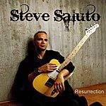 Steve Saluto Resurrection