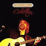 Beppe Gambetta Collection