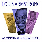Louis Armstrong All Time Greats - 65 Original Recordings (Remastered)