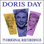 Doris Day All Time Greats - 75 Original Recordings (Remastered)