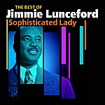Jimmie Lunceford Sophisticated Lady(The Very Best Of)