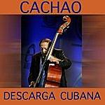 Cachao Descarga Cubana- Cachao