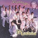 Banda La Costeña 50 Anos