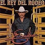 Emilio Navaira El Rey Del Rodeo