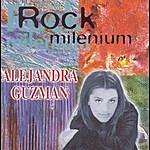 Alejandra Guzman Rock Milenium: Alejandra Guzman